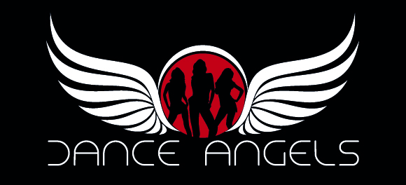 Dance Angels
